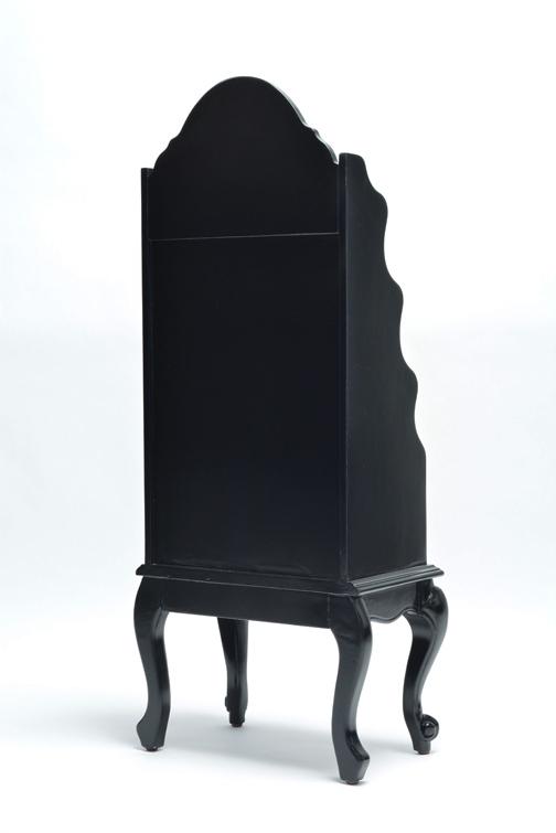 E3102-S-8