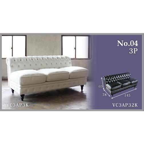 VFS2-W