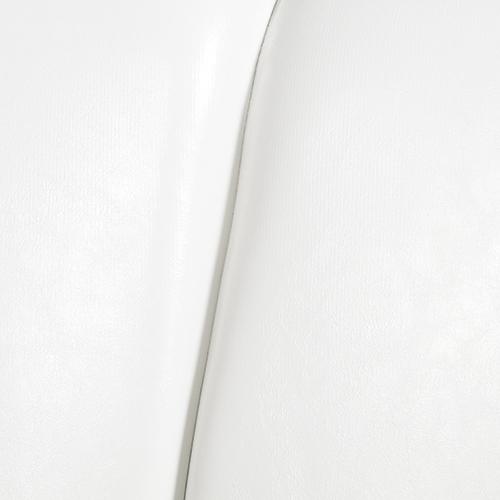 6096-2-18PU65