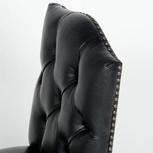 9002-5P32B