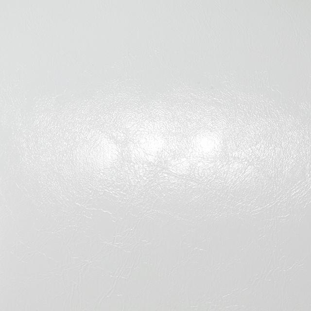 6096-60P65